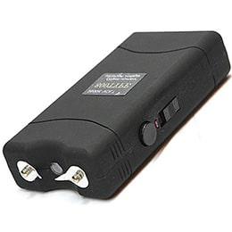 Электрошокер компактный Оса-800 Pro