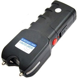 Шокер компактный Оса-910 Vip